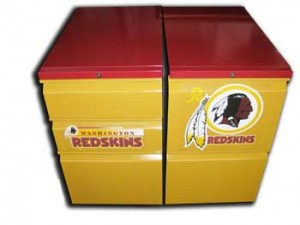 RedSkins-TeamPeds